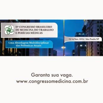 Congresso-2B2015-2B-2BGaranta-2Bsua-2BVaga