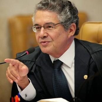 Ministro-2BMarco-2BAur-C3-A9lio