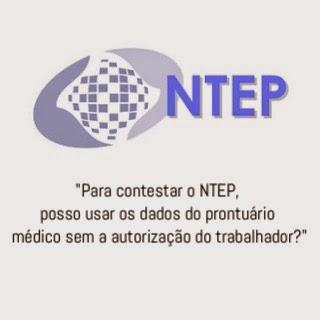 NTEP1