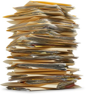 pilhas-documentos