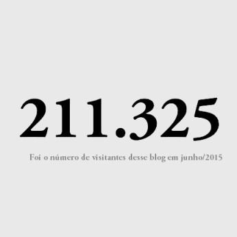 Junho15blog