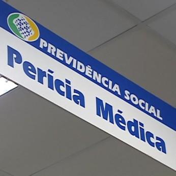 Perciamdica