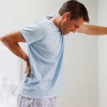 3-maneiras-aliviar-dor-nas-costas