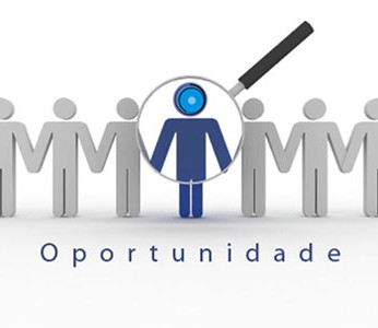 Oportunidade-de-emprego-titetê