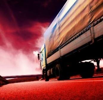 transporte-de-carga-01-xv