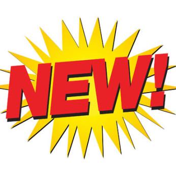 new-novo-novidade