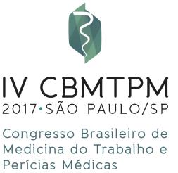 Logo IV CBMTPM no blog